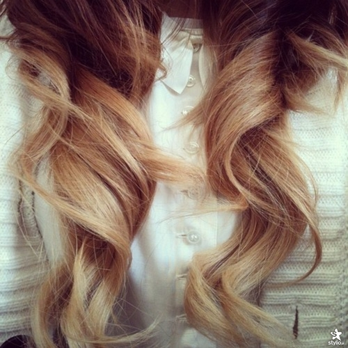 Ombre-hair-796012_large