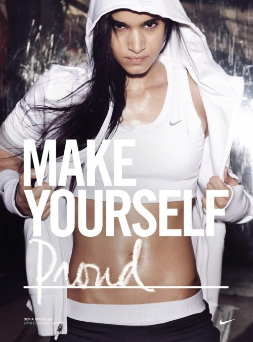 Abs-make-yourself-proud-nike-favim.com-219845_large