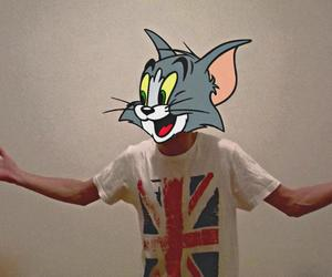 tom and jerry photography