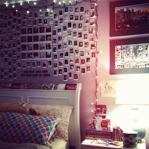 Quarto da Rebecca Tumblr_mjgxc2eKoM1r9ga2co1_500_large