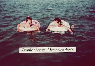 People_change__memories_don_large