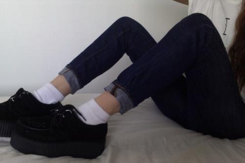 (34) Tumblr