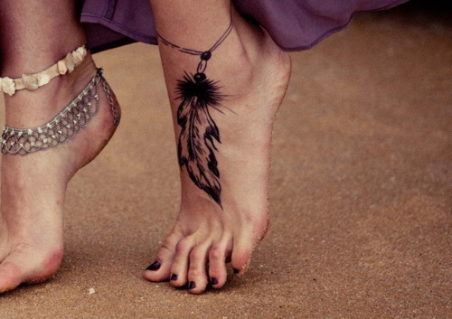 Feet-tattoos-for-women_large