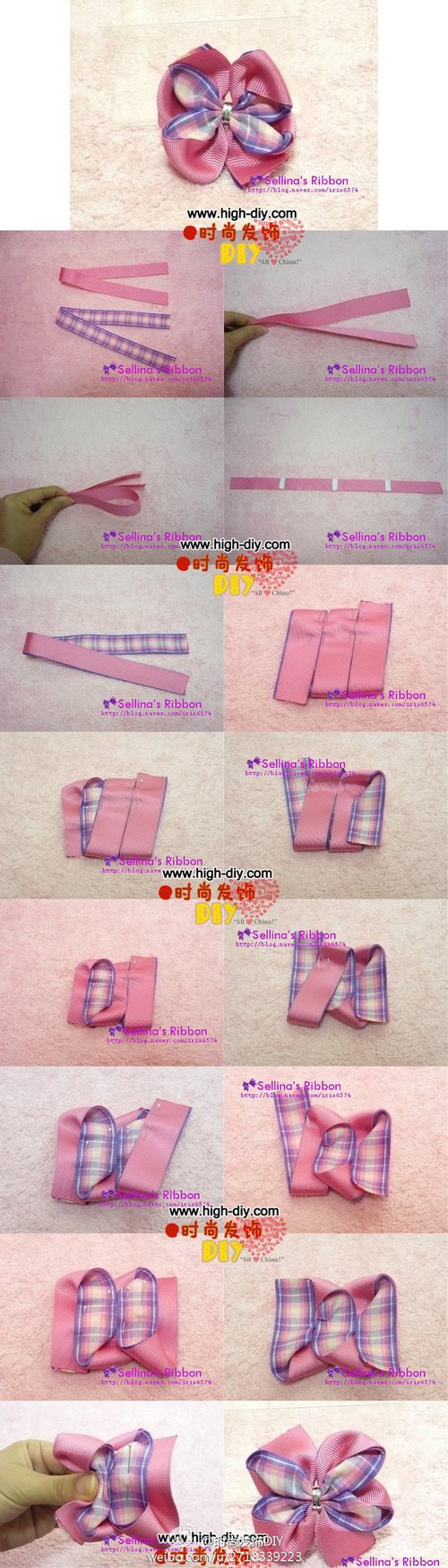 Diy-ordinary-ribbon-flower_large