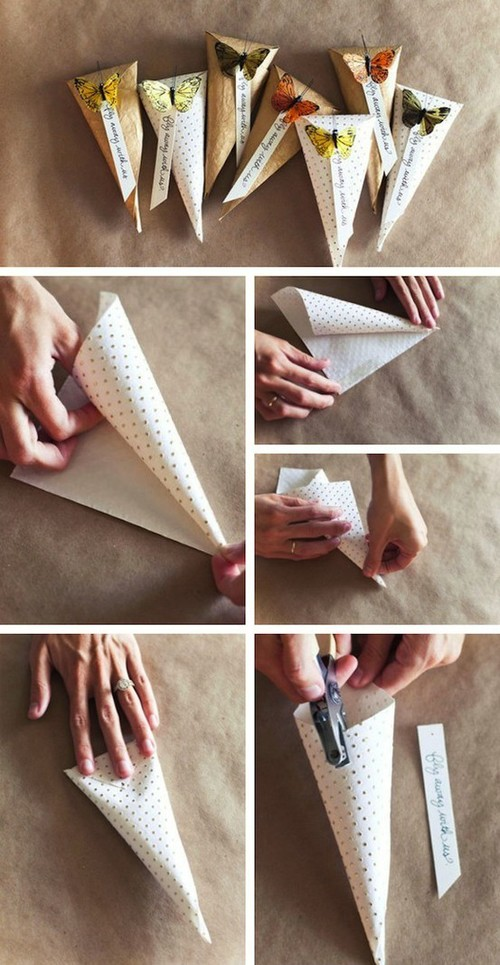 Diy-paper-cone-gift-box_large