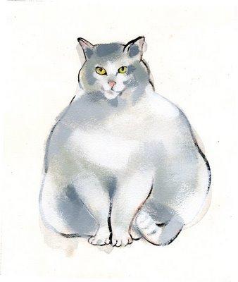 Fat_cat_1_large