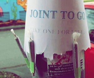 joint