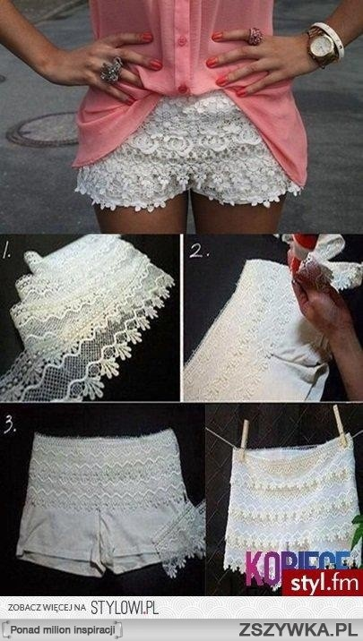 Jamaican 876 beauty diy do it yourself out some of those clothes in you closet i know that can be expensive to do so to save you some money here are some diys that you can do at home solutioingenieria Choice Image
