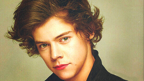 Harry-styles-3_large