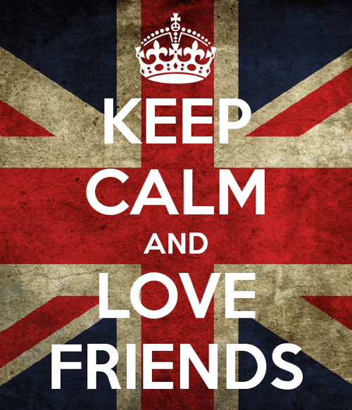 Keep-calm-and-love-friends-389_large
