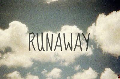 Runaway_large