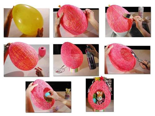 Diy-yarn-easter-egg_large