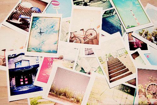 Tumblr_mikalysmum1qlywy1o1_500_large
