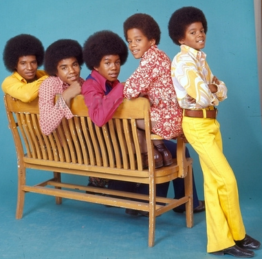 The Jackson 5 Pictures (82 of 106) – Last.fm