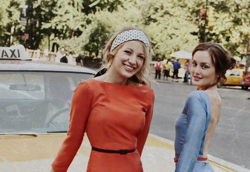 Blair-blair-waldorf-gossip-girl-separate-with-comma-serena-favim.com-197304_large