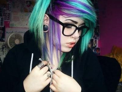 Purple-turquoise-hair_large
