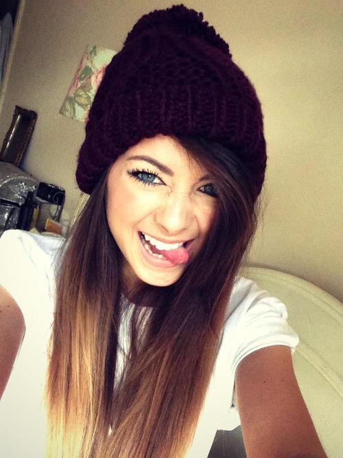 zoe sugg girl online going solo download