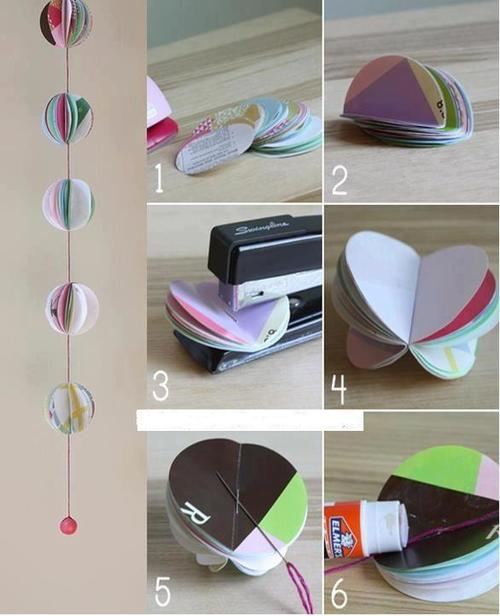 Diy-paper-ball-mobile_large