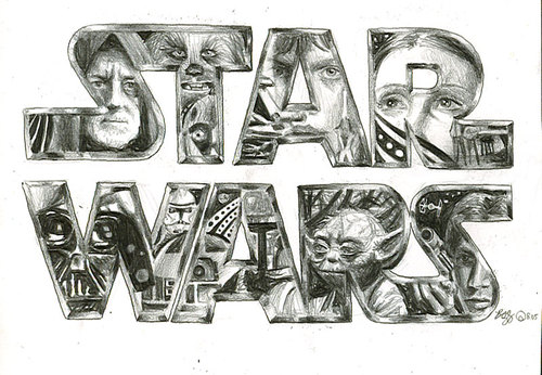 Star_wars_sketch_by_bamboleo_large