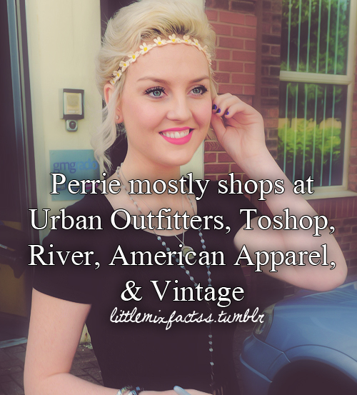 Fact_about_perrie_edwards_by_littlemixfans-d5jqxmy_large