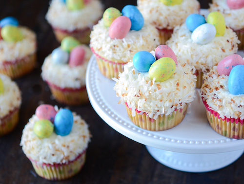 Coconut-cupcakes-1sm_large