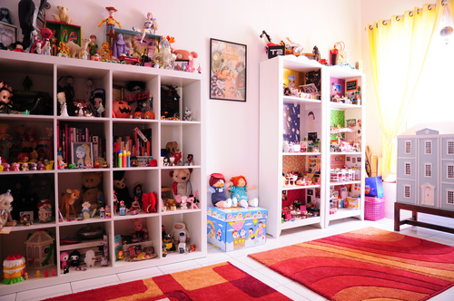 Super-kawaii-room_large