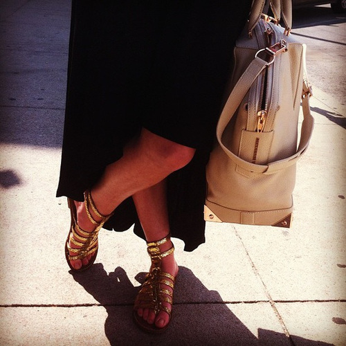 Gladiator-sandals-casual-style_large