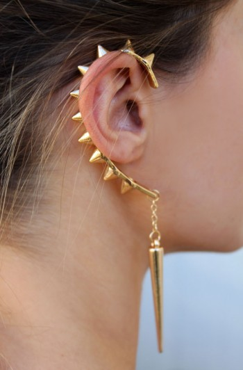 Ear-cuff-fashion-girl-studded-favim.com-658442_large