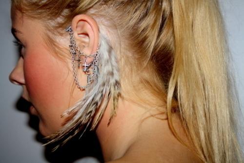 Blonde-ear-cuff-fethear-girl-favim.com-215630_large