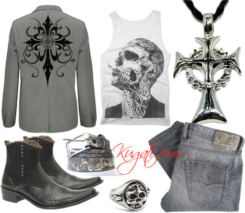 Outfit_with_kugati.com_men_cross_necklace_grande_large