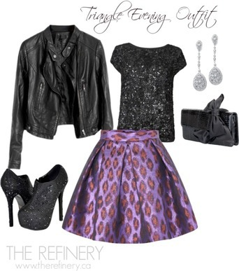 Evening_outfit_ideas_for_large