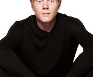 adam hicks dance for life