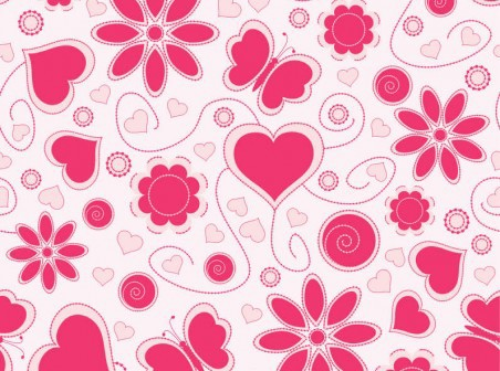 Vector-love-pattern-background-452x336_large