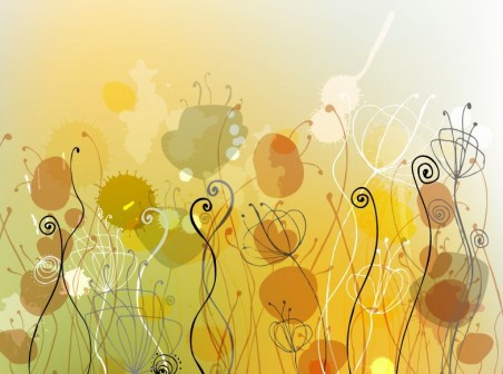 Abstract-floral-background-vector-illustration-452x336_large