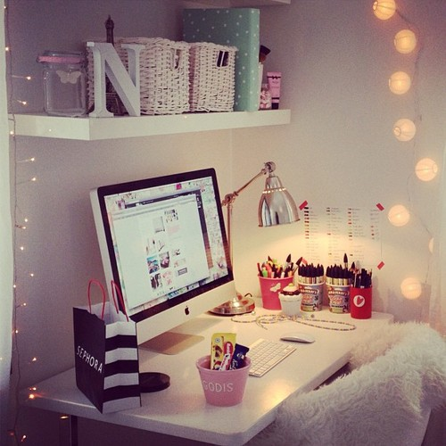Tumblr_mjz0k8hlnh1qfaek7o1_500_large