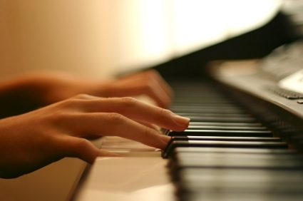 Piano-playing-1_large