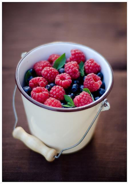 fruits | Tumblr
