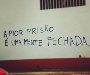 prisão