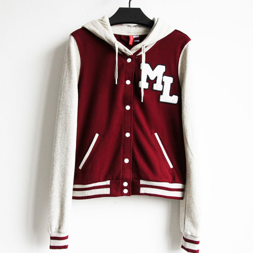 Girls-letter-ml-hoodie-jacket_large