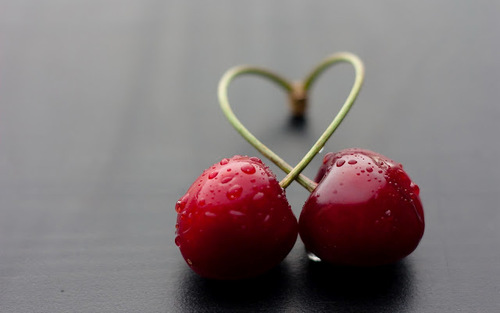 http://data.whicdn.com/images/55936548/cherry-love-food-fruit-wallpaper-Favim.com-660020_large.jpg