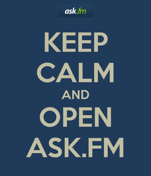 Keep-calm-and-open-ask-fm_large