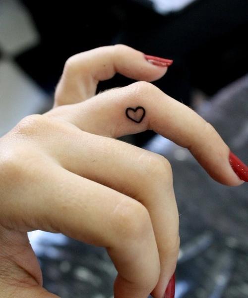 Tattoo/ტატუ