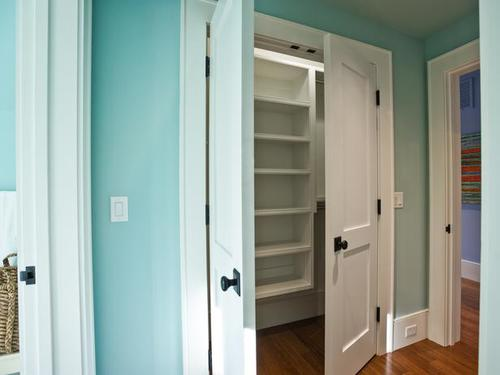 HGTV Dream Home 2013: Twin Suite Bedroom Pictures : Dream Home ...