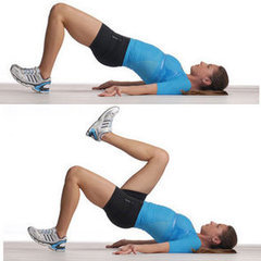 Best-exercises-for-women-without-equipment_large