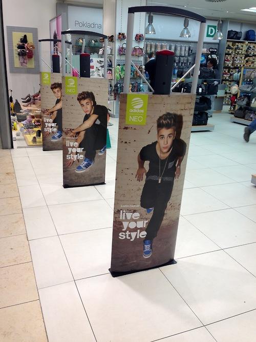 Justin-bieber-adidas-neo1_large