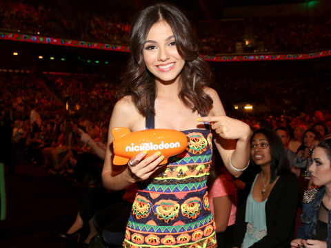 Victoriajustice-gettyimages-164437735_large