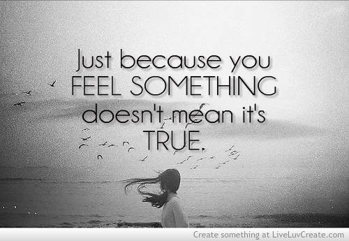 False_truth-303962_large