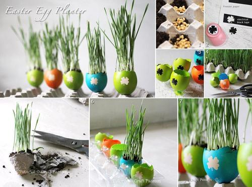 Diy-easter-egg-planter_large
