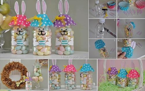 Diy-easter-bunny-bottle_large