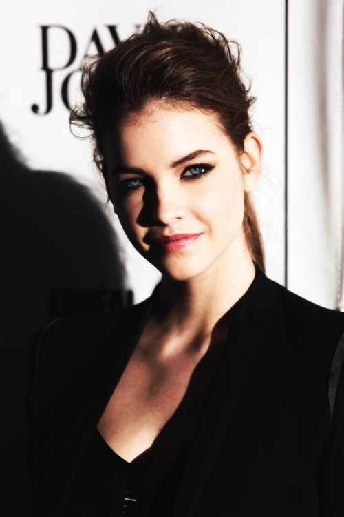 100 barbara palvin icons tumblr we heart it auto design tech